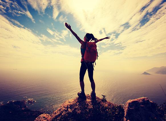 Как запланировать счастливое будущее